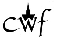 Cathedrals' Workshop Fellowship